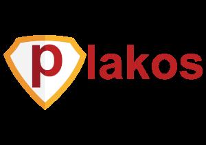Logo von Plakos GmbH