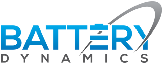 Logo von Battery Dynamics GmbH