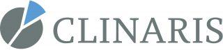 Logo von CLINARIS GmbH