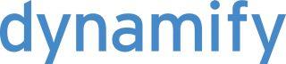 Logo von Dynamify GmbH