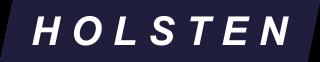 Logo von Holsten Systems GmbH