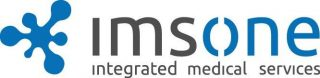Logo von IMS.One / epitop medical GmbH