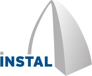 Logo von INSTAL Engineering GmbH
