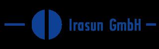 Logo von Irasun GmbH
