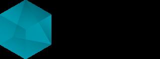 Logo von MITOS GmbH