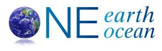 Logo von ONE EARTH – ONE OCEAN e.V.