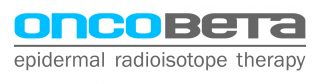 Logo von OncoBeta GmbH