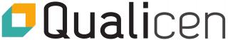 Logo von Qualicen GmbH