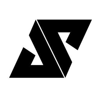 Logo von STECNIUS UG – Solos Mirrors