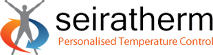 Logo von Seiratherm GmbH