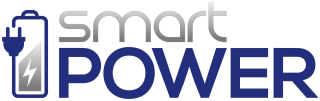 Logo von Smart Power GmbH & Co. KG