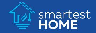 Logo von Smartest Home AG