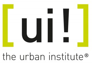 Logo von Urban Software Institute GmbH