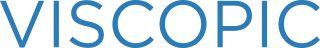 Logo von VISCOPIC GmbH