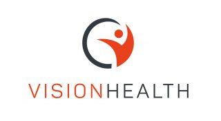 Logo von VisionHealth GmbH