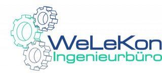 Logo von WeLeKon GmbH & Co. KG