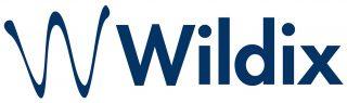 Logo von Wildix GmbH