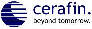 Logo von cerafin GmbH