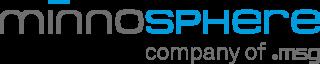 Logo von minnosphere GmbH