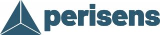 Logo von perisens GmbH