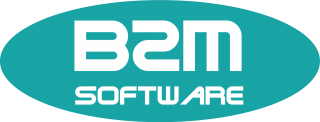 Logo von urban mobility innovations B2M Software GmbH