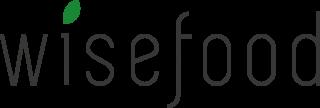 Logo von wisefood GmbH