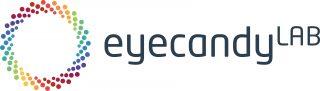 Logo von eyecandylab GmbH