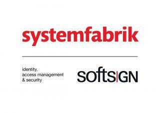 Logo von systemfabrik GmbH