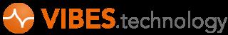 Logo von VIBES.technology