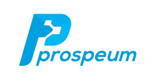 Logo von Prospeum GmbH