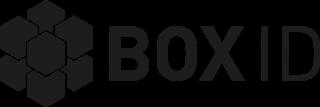Logo von BOX ID Systems GmbH