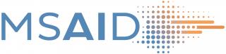 Logo von MSAID GmbH