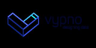 Logo von Vypno GmbH