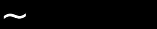 Logo von Isarsoft GmbH