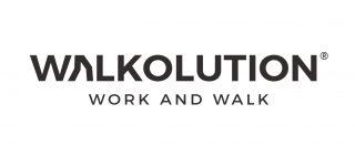 Logo von Walkolution GmbH