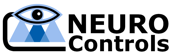 Logo von NeuroControls GmbH