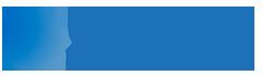 Logo von sewts GmbH