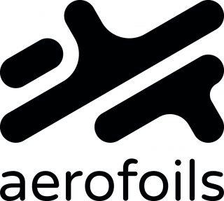 Logo von Aerofoils GmbH