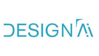 Logo von Design AI GmbH