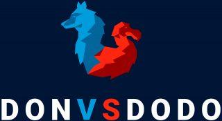 Logo von Don VS Dodo GmbH