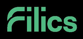 Logo von Filics GmbH
